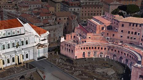 BasilicaUlpia_Insert.jpg