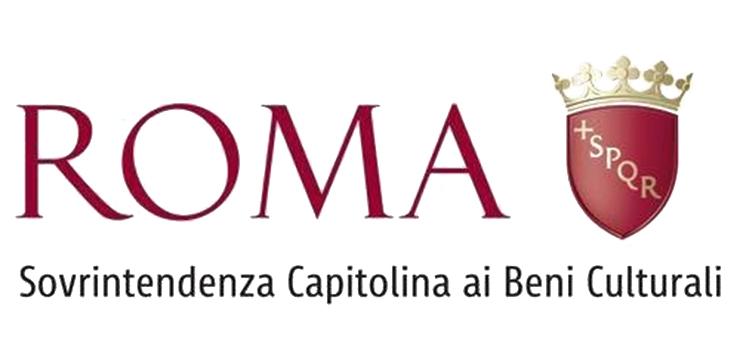 Soprintendenza Capitolina
